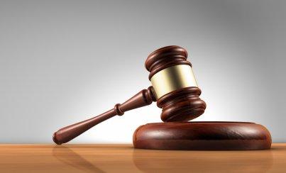 Суд повернув пакет акцій «Укртелекому» державі, «ЕСУ» збирається подати апеляцію